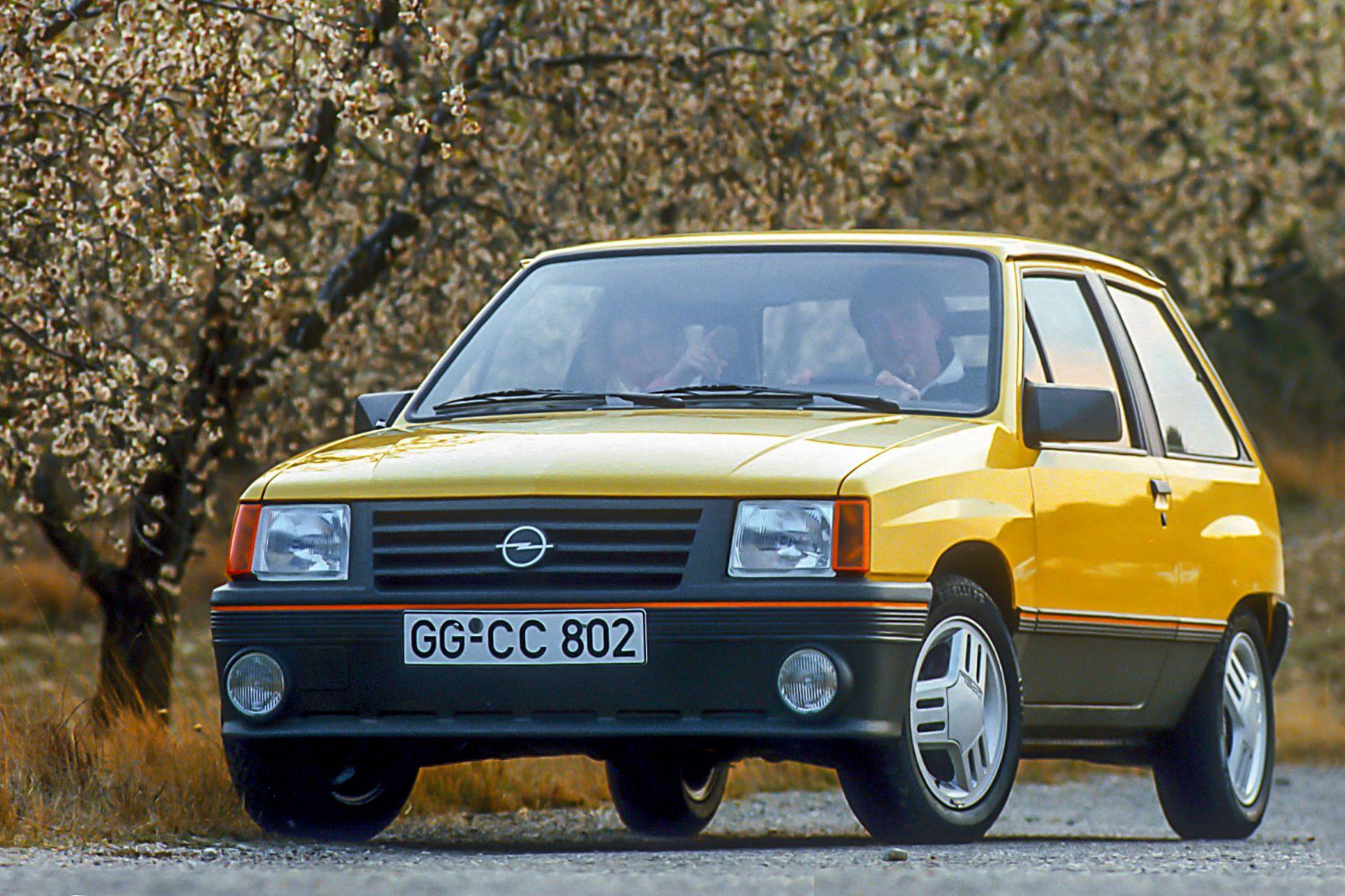 1986-Opel-Corsa-GT-11495