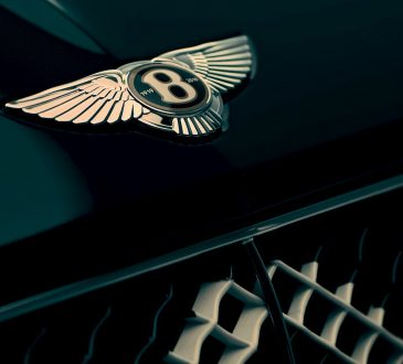 bentley_centenary_special_edition_teaser_00