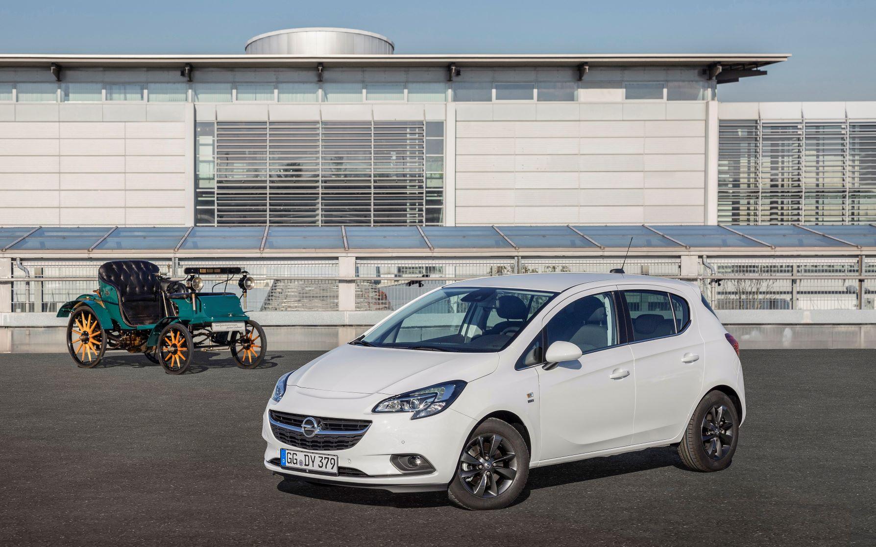 Opel-System-Lutzmann-Corsa-e-505507