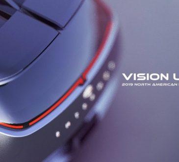 GAC-Motor-key-visual