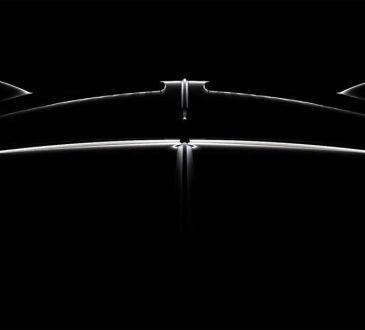 Bugatti - Novi Atlantic