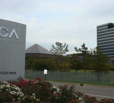 FCA/PSA spajanje