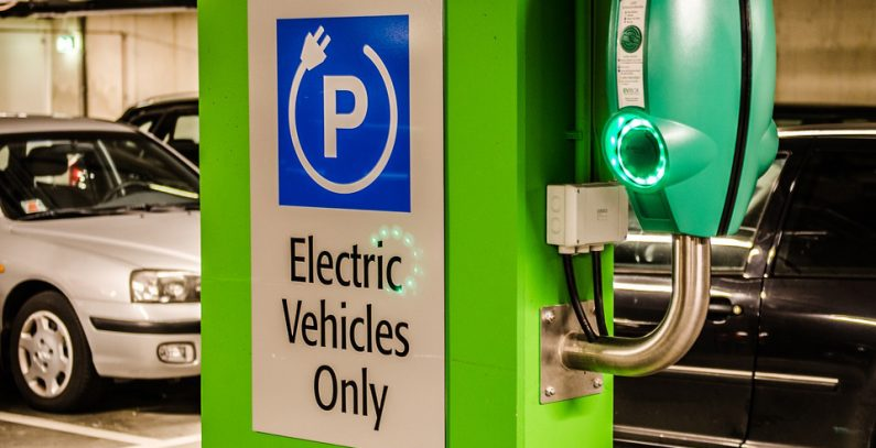 Hrvatska subvencije za e-vozila