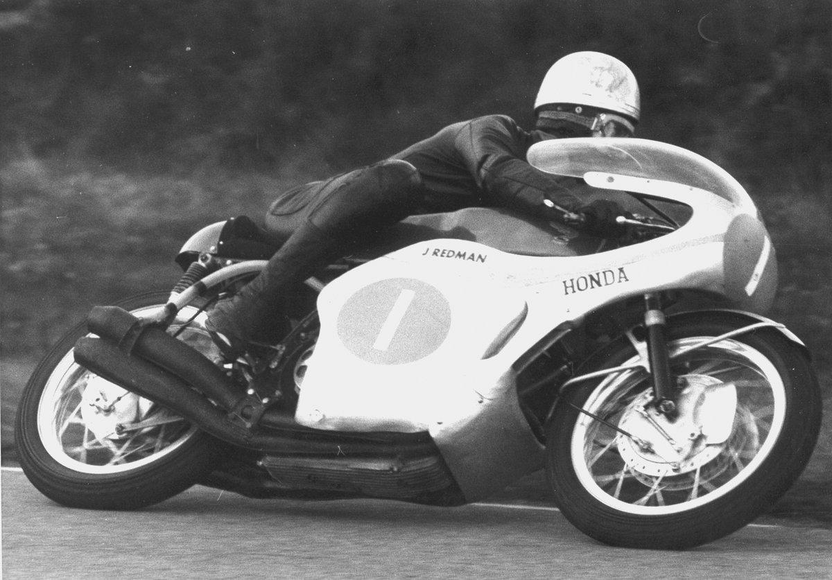 MotoGP, Honda, Win #300