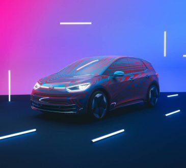 VW ID.3 garancija na baterije