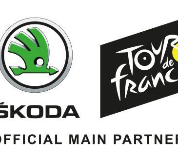 Škoda i Tour de France