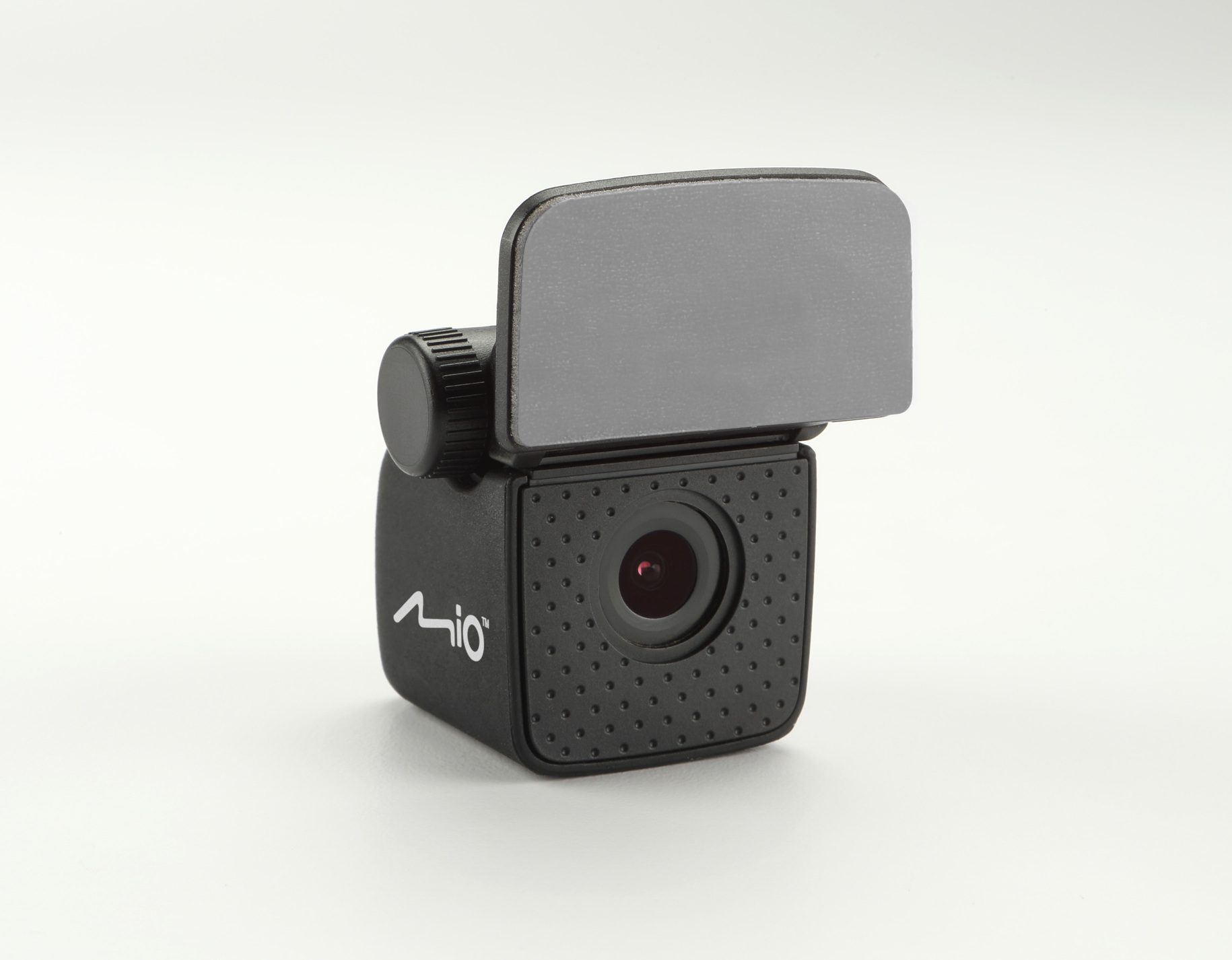 A30 Kamere