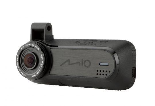 MiVue J85 kamere
