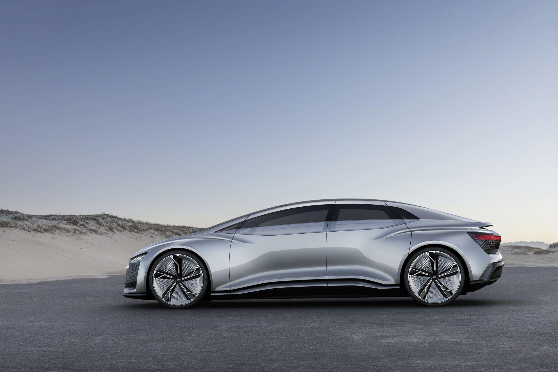 BMW i Mercedes - partnerstvo