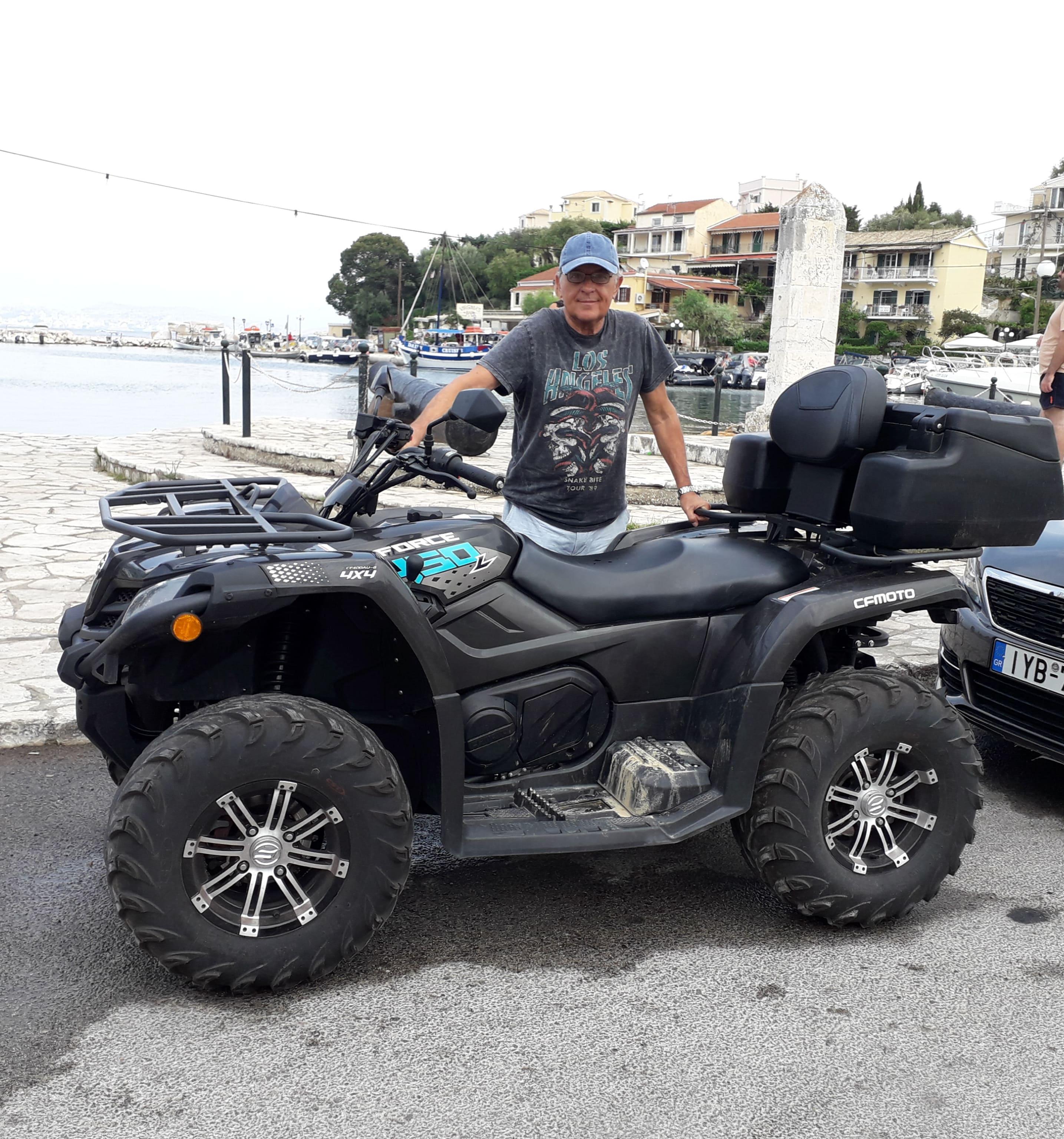 Đorđe Đenić - KRF
