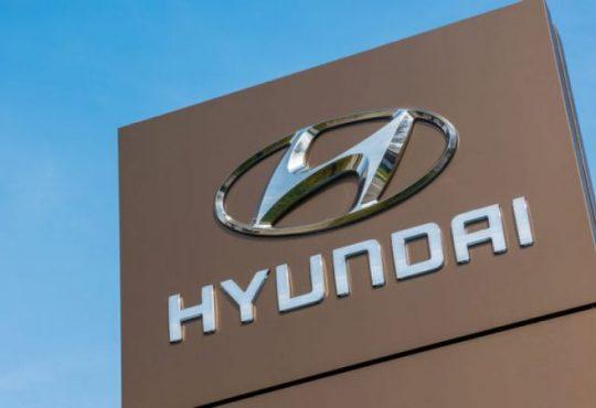 Hyundai nagradni kviz