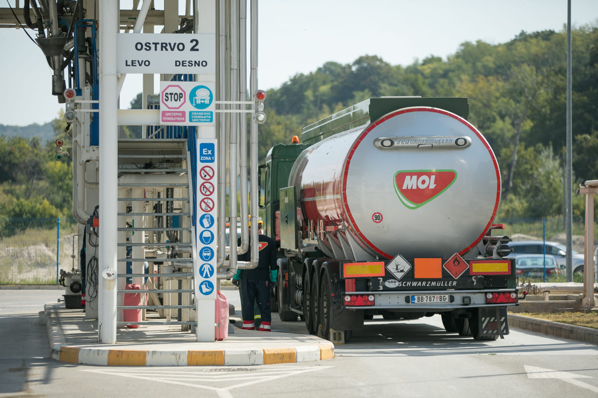 Naftni terminal MOL Serbia - Copy