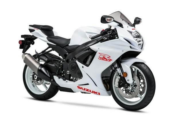 2020-Suzuki-GSX-R600
