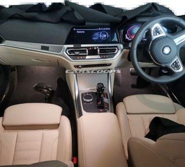 BMW Serije 4 kupe