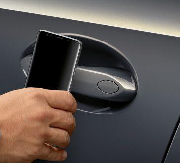 Digitalni ključ