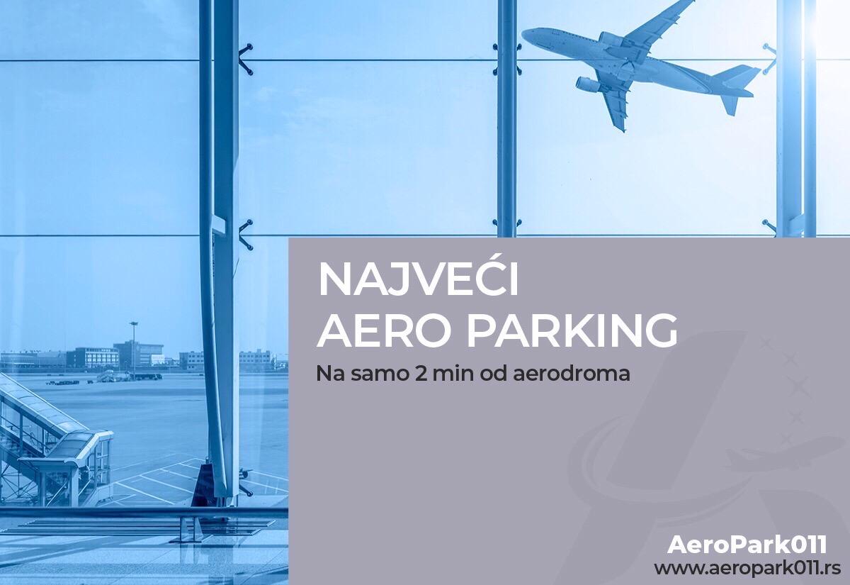 Aero Park 011