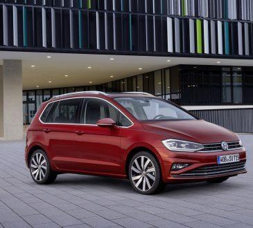 Volkswagen miniven