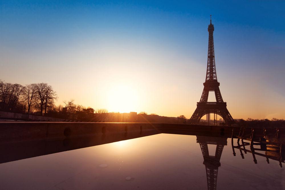 Air France Oh Lala Deals