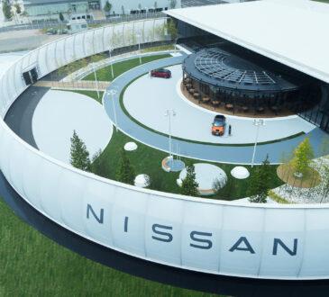 Nissan_Pavilion