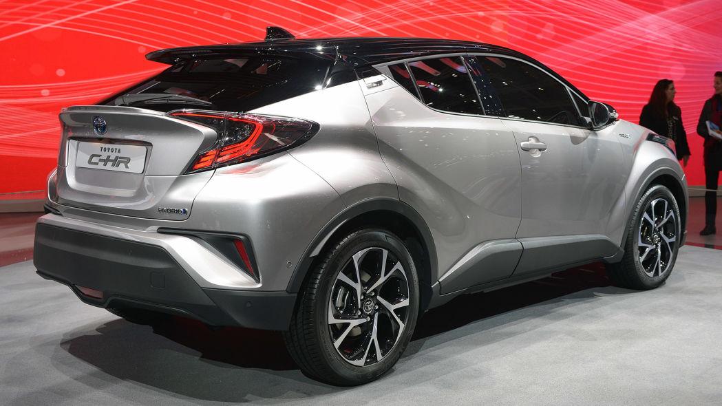 toyota-c-hr-hybrid-2016