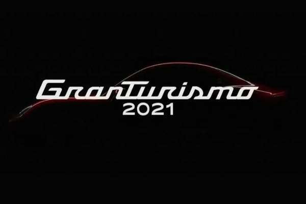 maserati-gran-turismo-2021