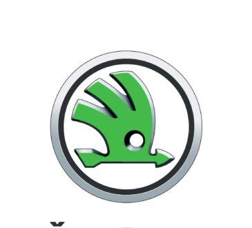 Škoda automobili proizvode se