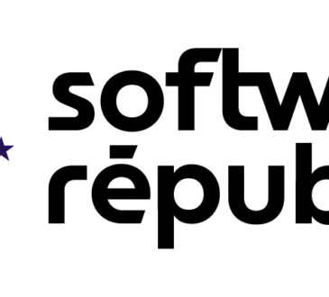 Software République
