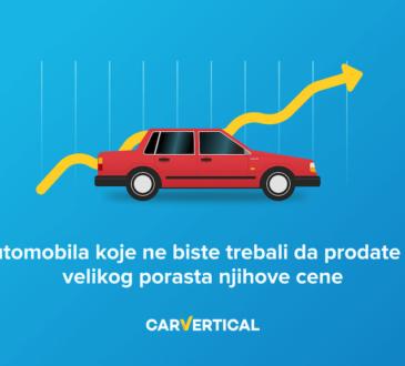 10 automobila